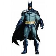 DC Direct Batman - Arkham Asylum Batman Action Figure