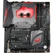 Placa de baza ROG MAXIMUS IX EXTREME, Socket 1151, eATX