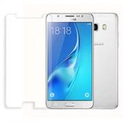 Geam Protectie Display Samsung Galaxy J5 (2016) Arc Edge