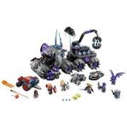 Lego Nexo Knights 70352 Ekstremalny Niszczyciel Jestro - Gwarancja terminu lub 50 zł! BEZPŁATNY ODBIÓR: WROCŁAW!