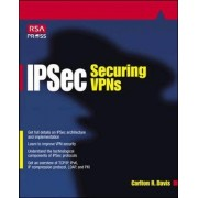 IPSec by Carlton Davis