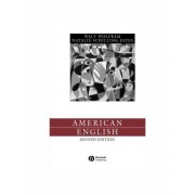 American English by Walt Wolfram
