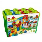 Lego Duplo® 10580 Deluxe Steinebox