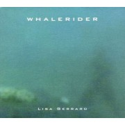 Lisa Gerrard - Whalerider (0652637230420) (1 CD)