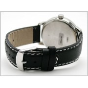 Pasek Timex P28071 20mm Czarny