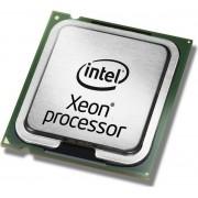 Procesor Server HP Intel® Xeon® E5-2609 v4 (20M Cache, 1.70 GHz), pentru DL60 Gen9