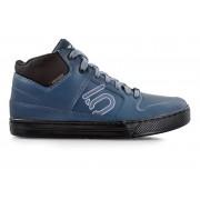 Five Ten Freerider Eps High schoenen blauw UK 11 (46) 2016 MTB winterschoenen