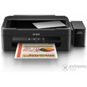 Imprimantă multifuncțională Epson L220