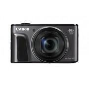 Canon Powershot SX720 HS Fotocamera digitale 21.1 megapixel