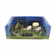 Big Country Toys Large Ranch Set - 418