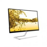 Monitor AOC I2781FH, 27'', LED, FHD, IPS, 2xHDMI, frameless