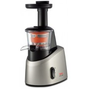 Сокоизстисквачка, Tefal ZC255B38, 200W, 82rpm, 2 speed levels, 1 filter, Kettle capacity 0.8liters