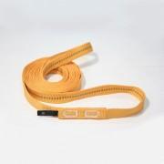 Edelweis Tubular tape 30 cm-es körheveder