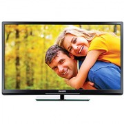 Philips 22PFL3758 55 cm (22) Full HD LED Television