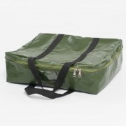Inflatable Mattress Storage Bag (single)