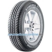 Silverstone M3 Synergy ( 165/70 R13 79T )