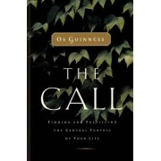The Call by Os Guinness