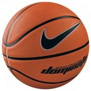 Nike Баскетболна Топка Dominate 7