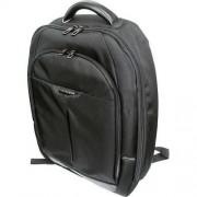 Rucsac Notebook Samsonite YC800S , 15.6'', Negru