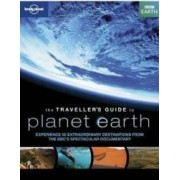 Travellers Guide To Planet Earth 1