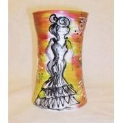 fashion ceramica 04
