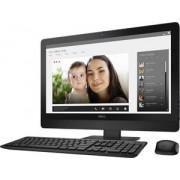 Csere akkumulátor a hordozható G21 10 W-os LED reflektorokhoz