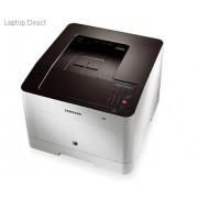 Samsung A4 USB / Network Colour Laser Printer