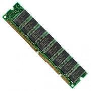 Fujitsu 2GB DDR2 ECC 800