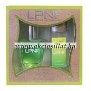 Lazell LPNF Woman ajándékcsomag
