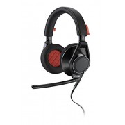 Plantronics RIG FLEX GAMING HEADSET + TWO MIC OPTIONS