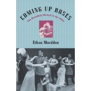 Coming Up Roses by Ethan Mordden