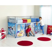 Bedtent Cars 2