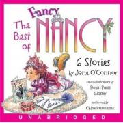 The Best of Fancy Nancy by Jane O'Connor