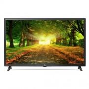 LG 32LJ510U HD Ready LED TV 300 Hz