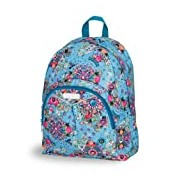 Accessorize Blue Backpack Sweet