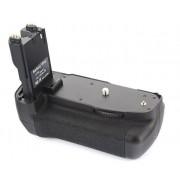 Battery pack GRIP do Canon 7D, zamiennik BG-E7