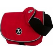 Geanta Foto Crumpler Muffin Top 2500 Red