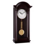 Orologio da parete a pendolo al quarzo JVD 20123