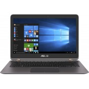Asus ZenBook Flip UX360UAK-C4234T-BE - Hybride Laptop / Azerty