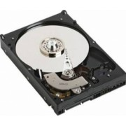 HDD Dell 400-18496 1TB SATA 2 3.5inch
