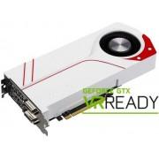 Placa Video ASUS GeForce GTX 970 Turbo, 4GB, GDDR5, 256 bit