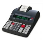 > CALCOLATRICE TERMICA LOGOS 914T (unit