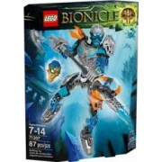 Set de constructie Lego Gali Uniter of Water