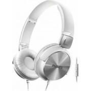 Casti Philips SHL3165WT00 White