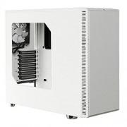 Fractal FD-CA-DEF-R4-WH Design Define R4 Boîtier PC ATX 2 x 5,25 externe 8 x 3,5 interne, 2 x 2,5 interne, 2 x USB 3.0 Blanc