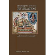 Reading the Book of Revelation by David L. Barr