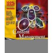 Content Management Bible by Bob Boiko