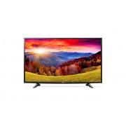 LG 49 FHD TV/1920X1080/50HZ/2XHDMI/1XUSB