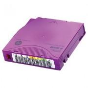 Hewlett Packard Enterprise - C7976AN cinta en blanco