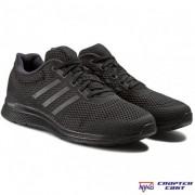 Adidas Mana Bounce (B42431)
